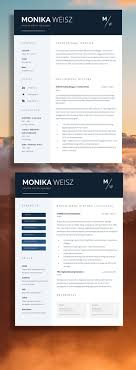 resume template ideas about creative cv 1000 ideas about creative cv template creative cv throughout creative resume templates microsoft word