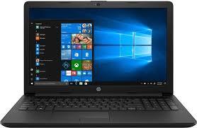 """<b>Ноутбук</b> 15.6"""" <b>HP 15</b>-<b>db0499ur</b> (<b>103M4EA</b>) в интернет-магазине ..."""