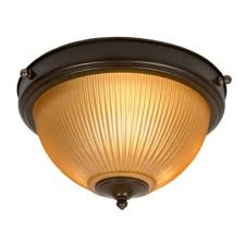 honey amber large dome prismatic flush ceiling light dome636 ceiling domes with lighting