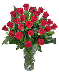 Lavish Collection Delivery Cairo NY - <b>Karen's Flower</b> Shoppe