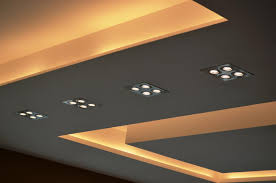 1000 images about bath lighting on pinterest cove lighting modern ceiling design and cove ceiling up lighting
