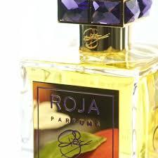 <b>Roja Dove</b> - 'LOVE' for Bergdorf <b>Goodman</b>. Rx