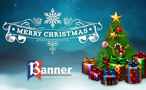 Wishing everyone a Merry Christmas,... - Banner Furnace & Fuel ...