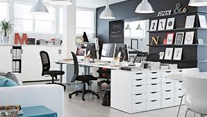1000 images about ikea for small businesses on pinterest ikea business and catalog business office ideas