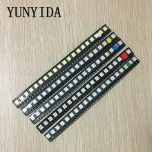 Popular <b>Led Smd 1206</b>-Buy Cheap <b>Led Smd 1206 lots</b> from China ...