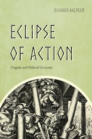 puppet an essay on uncanny life gross eclipse of action tragedy and political economy