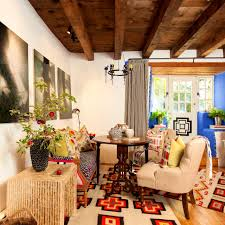 bedroomappealing exposed wood beam ceilings french and interiorsfresh take southwest pictures painted ceiling insulation appealing pictures feng shui