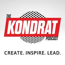 The Kondrat Podcast