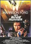 blade runner soundtrack youtube