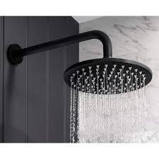 Fixed <b>Shower Heads</b> | Wall <b>Mounted</b> & Ceiling <b>Shower Heads</b> ...
