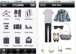 Resultado de imagen para Teen Fashion Styles 2015 Apps