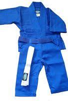 Детское <b>кимоно</b> для <b>дзюдо Green Hill</b> - купить в Москве по низкой ...