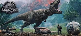 <b>Динозавры</b> Мир Юрского Периода [<b>Jurassic World</b>] игрушки ...