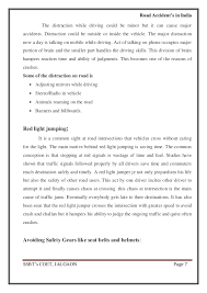 Bullying Essay Examples Bullying Essays