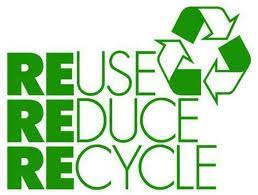 Image result for recycling study