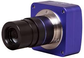 <b>Камера цифровая Levenhuk</b> T500 PLUS за 17451р. купить с ...