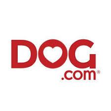 d09 free shipping pet dog collar dog traction supplies light emitting luminous collar