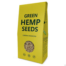 <b>Семена</b> конопли пищевые 150г <b>Компас Здоровья</b>