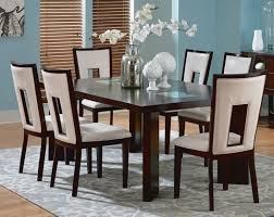 Kmart Dining Room Sets Kmart Dining Table With Bench Kmart Dining Set Kmart Furniture Dining Roomjpg