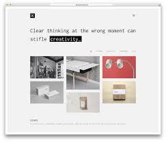 best personal portfolio wordpress themes colorlib kalium minimal portfolio wordpress website template