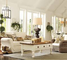 pottery barn living rooms inspiration pottery barn living room designs with nifty pottery barn living barn living rooms room