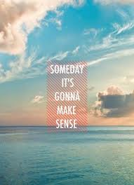 Image result for someday