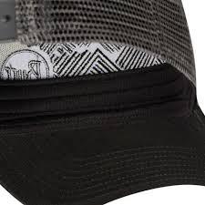 Классическая <b>кепка</b> с сеткой от <b>Buff</b>. Магазин головных уборов ...