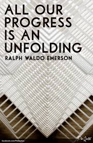 best images about ralph waldo emerson nature ralph waldo emerson quotes