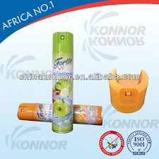 best house office bathroom automatic air freshener spray best air freshener for office