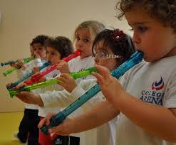 Resultado de imagen para flauta