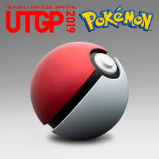 UTGP Pokemon | UNIQLO US
