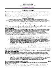 executive resume resume and customer service on pinterest  free     RDW