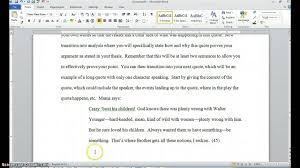 euthanasia persuasive essay examples of brefash euthanasia persuasive essay examples of