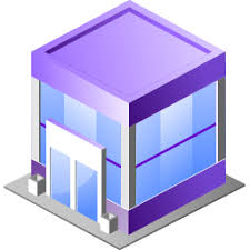 Image result for building icon