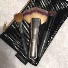 1000 ideas about bare essentials makeup on bare minerals bare minerals makeup and gel eyeliner tutorial
