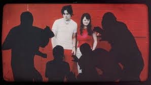 The <b>White Stripes</b>' White <b>Blood</b> Cells (In 3 Minutes) - YouTube
