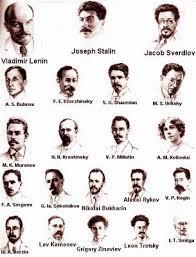Actas Bolcheviques, agosto 1917 - febrero 1918 Images?q=tbn:ANd9GcRM6tvxae-HPL2Ho3AynFz6tWE50KocskZCn_Qs3yEBQgsqdOFD7g