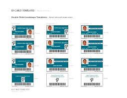 card credit card template word inspiring template credit card template word medium size