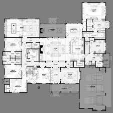 Please review my plans   help needed   bedroom arrangement    Please review my plans   help needed   bedroom arrangement   Building a Home Forum