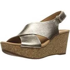 <b>Women's Sandals</b> & Flip-Flops | Amazon.com