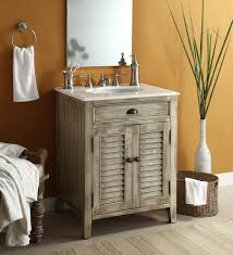 country themed reclaimed wood bathroom storage: f towel rackand diy bathroom vanity ideas rustic bathroom vanities and cabinets reclaimed wood diy bathroom vanity white oval porcelain bowl sink swing