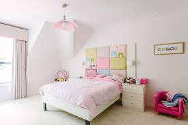 childrens bedsides with patchwork headboard childrens fitted bedroom furniture
