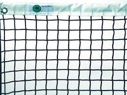 <b>Сетка</b> теннисная <b>El Leon</b> De Oro 13444004501