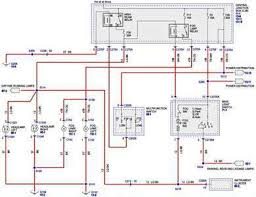ford f wiring diagram wiring diagram 1983 ford f150 ignition wiring diagram ions pictures