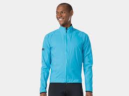 <b>Fall</b> & <b>winter</b> apparel | Trek <b>Bikes</b>