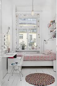bedroom furniture ideas small bedrooms. best 25 small rooms ideas on pinterest room decor design and bedroom furniture bedrooms o