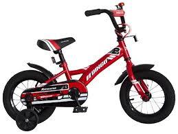 Детский <b>велосипед Navigator Bingo</b> (ВН12132) — купить по ...