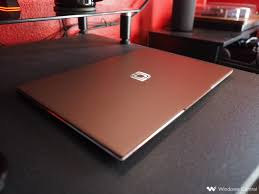 <b>Jumper EZbook X3</b> Air laptop review: An affordable alternative with ...
