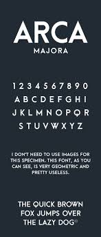 17 best ideas about best fonts fonts 130 best fonts you can page 2 of 4