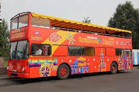 <b>Автобусные экскурсии по Москве</b>, Москва: лучшие советы перед ...